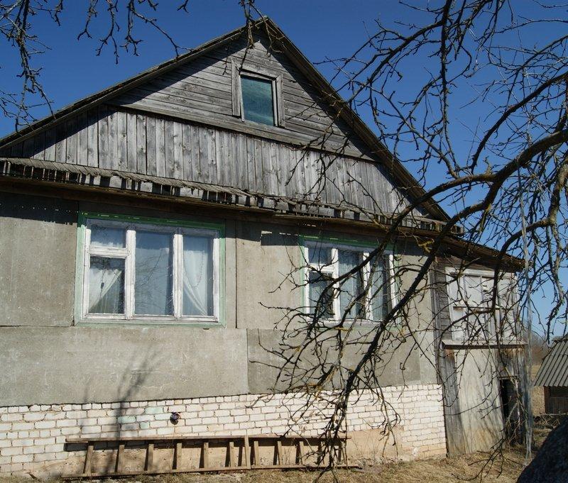 Коммерческая недвижимость в тверской области в западной двине офисные помещения под ключ Введенского улица